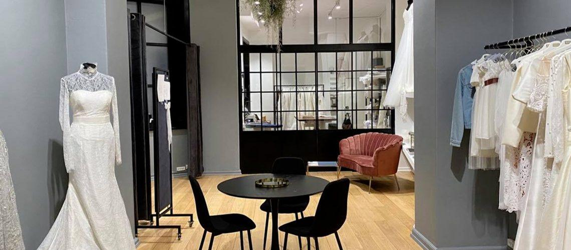 Buch-Couture-atelie-Vestergade-Aarhus