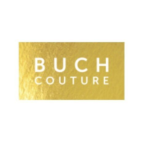 Buch Couture